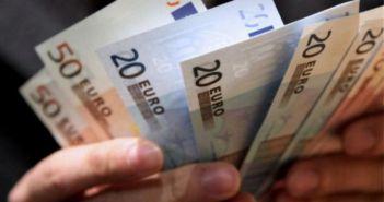 Επίδομα 800 ευρώ: Αρχίζει η πληρωμή σε μισθωτούς – Ανοίγει η πλατφόρμα και για επαγγελματίες
