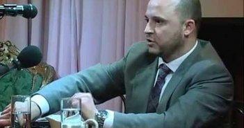 Σάλος για τον διορισμό συνεργάτη ναζιστικών εκδόσεων στη θέση του διοικητή δομής αιτούντων άσυλο στον Πύργο