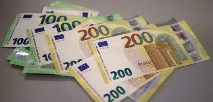 Πρέβεζα: Παρήγγειλε φαγητό και πλήρωσε με πλαστό των 200 ευρώ!