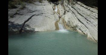 Ταξίδι στην Τρύφο Αιτωλοακαρνανίας (ΦΩΤΟ)
