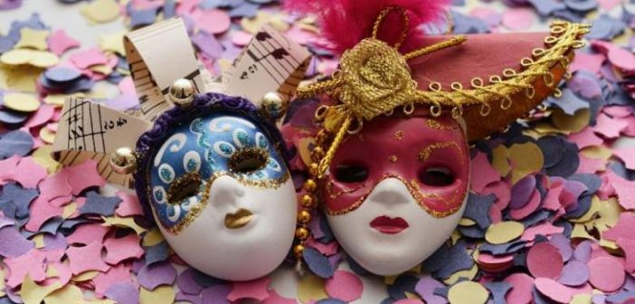 Πάτρα: Άκυρο το καλοκαιρινό καρναβάλι – Για πότε προγραμματίζεται