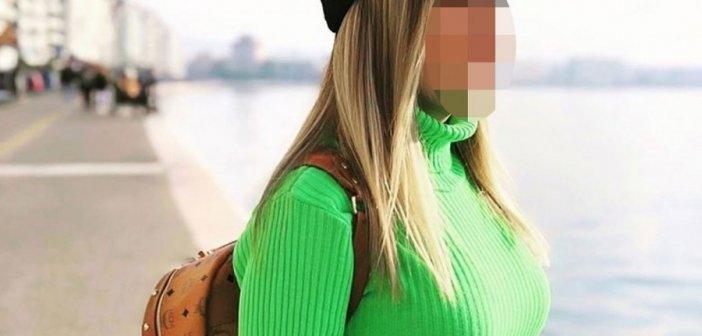 Αμφιλοχία: Συγκλονισμένοι οι συγγενείς και οι φίλοι της 34χρονης για την επίθεση με βιτριόλι (VIDEO)