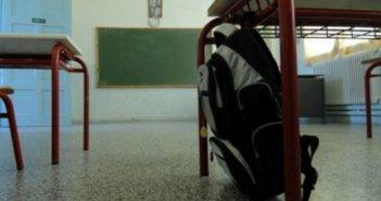Άρση μέτρων: Έτσι θα λειτουργήσουν τα Δημοτικά σχολεία και τα Νηπιαγωγεία από τη Δευτέρα