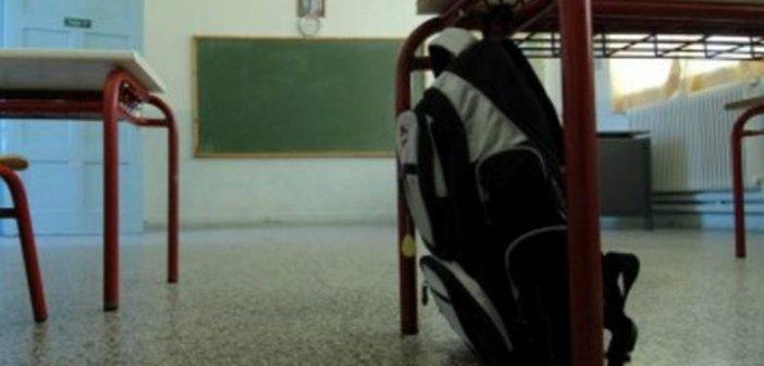 Όλα έτοιμα στα δημοτικά σχολεία και τους παιδικούς σταθμούς του Δήμου Ναυπακτίας