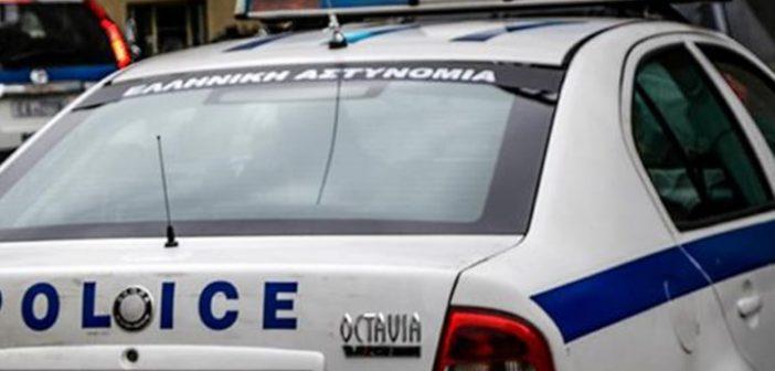Βόνιτσα: Σοβαρό επεισόδιο ενδοοικογενειακής βίας – 41χρονος έβγαλε ψαροντούφεκο!