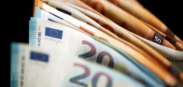 Επίδομα 800 ευρώ: Διορθώσεις και νέοι κλάδοι – Πώς θα το λάβετε