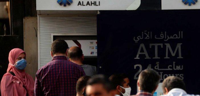 Νέο ημερήσιο ρεκόρ θανάτων από κορονοϊό στην Αίγυπτο
