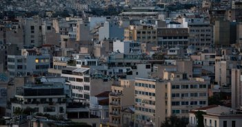 Κορωνοϊός: Πώς θα δοθεί η αποζημίωση για τα χαμένα ενοίκια
