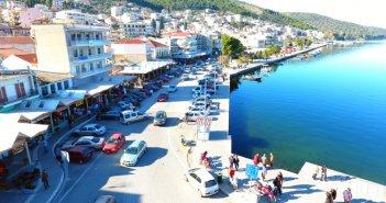 Αδειοδοτικά ώριµα για υλοποίηση δύο µεγάλα έργα αποθήκευσης ηλεκτρικής ενέργειας σε Αμφιλοχία και Κρήτη