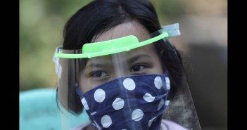 Νέα έρευνα: Απίθανο να αυξήσει τη θνητότητα από κορωνοϊό το άνοιγμα δημοτικών και νηπιαγωγείων