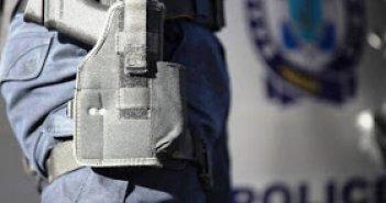 Δώδεκα αστυνομικοί στη φρουρά του πρώην αρχηγού της ΕΛ.ΑΣ