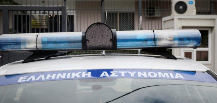 Αγρίνιο: Πέντε νέες συλλήψεις αλλοδαπών για παράνομη διαμονή στη χώρα