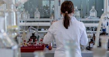 Δυτική Ελλάδα: Και στο νοσοκομείο του Ρίο εμβολιασμός για τον κορονοϊό