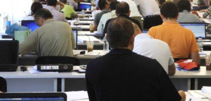 Δημόσιο: Δικαστική απόφαση για πρόωρη συνταξιοδότηση