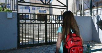 Γιατί αποφασίστηκε το άνοιγμα των δημοτικών – Ανοιχτοί και τον Ιούλιο οι παιδικοί σταθμοί
