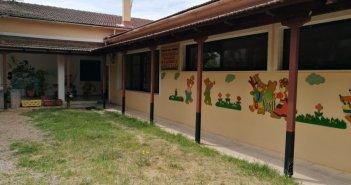 Άνοιγμα των Παιδικών και Βρεφονηπιακών σταθμών του Δήμου Ακτίου Βόνιτσας