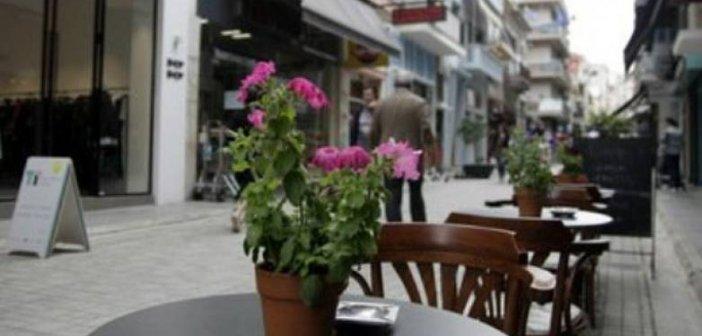 Μέτρα στήριξης: Μείωση ΦΠΑ σε τουρισμό και εστίαση, φοροελαφρύνσεις στους ιδιοκτήτες ακινήτων
