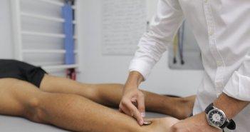Ο Πανελλήνιος Σύλλογος Φυσικοθεραπευτών αρνείται να αναγνωρίσει πτυχία εν μέσω πανδημίας