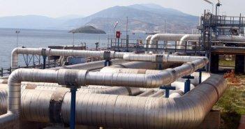 Φυσικό αέριο: «Μπλόκο» βάζει (;) η Πάτρα