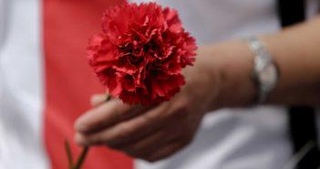 Ημέρα της μητέρας 2020: Από ημέρα πένθους και μνήμης σε παγκόσμια γιορτή