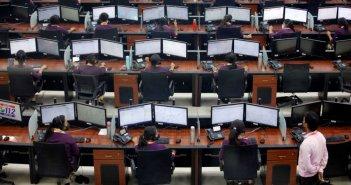 Κορονοϊός: Αυτός είναι ο βαθμός μετάδοσης στους εργασιακούς χώρους – Ποιοι κινδυνεύουν περισσότερο
