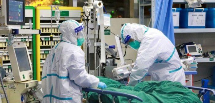 Κορωνοϊός: Δυο νέοι θάνατοι από κορωνοϊό στην Ελλάδα – Οι νεκροί  πλέονανέρχονται σε 142
