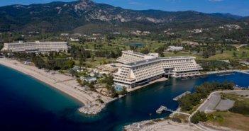 Τουρισμός: Χωρίς αριθμό πρωτοκόλλου λειτουργίας τα ξενοδοχεία που ανοίγουν τη Δευτέρα