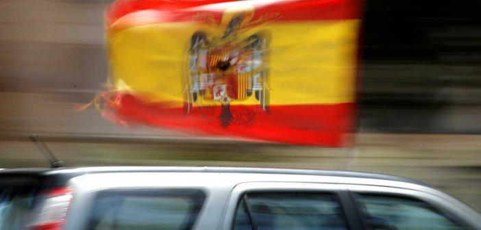 Κορονοϊός: 70 νέοι θάνατοι στην Ισπανία – Επιπλέον 482 κρούσματα