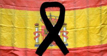 Ισπανία: 281 νέοι θάνατοι από κορονοϊό σε 24 ώρες