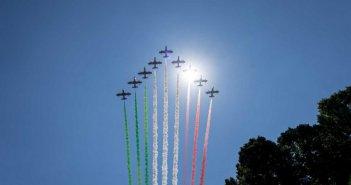 Ιταλία: Το παράδοξο του εφιάλτη – Αυξήθηκαν οι νεκροί από κορονοϊό αλλά υπάρχει ελπίδα