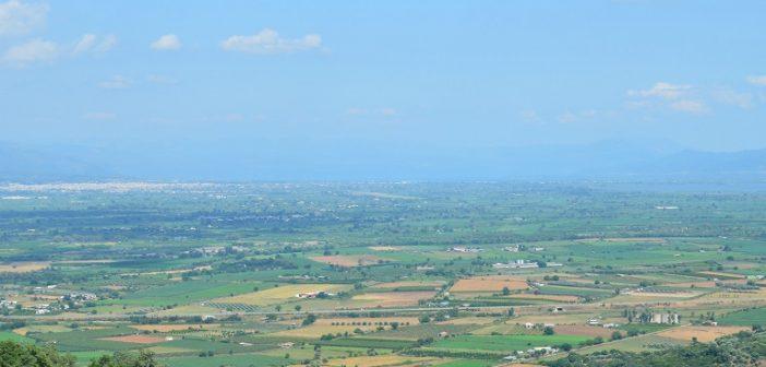 Αιτωλοακαρνανία: «Δαμόκλειος σπάθη» για τον κάμπο