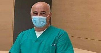 Εφετείο – Αγρίνιο: Στο αρχείο υπόθεση συνταγογράφησης Λευκαδίτη γιατρού (ΔΕΙΤΕ ΦΩΤΟ)