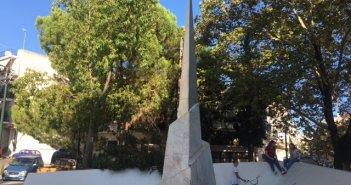Δήμος Αγρινίου: Επίσημο μνημόσυνο στη μνήμη των πατριωτών που εκτελέστηκαν τη Μεγάλη Παρασκευή 1944