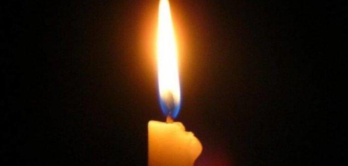 Αμφιλοχία: Θρήνος για τον θάνατο 37χρονης μητέρας δύο παιδιών