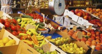 Αγρίνιο: Αλλάζει η λειτουργία των λαϊκών αγορών από αύριο
