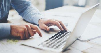 Νέο σχέδιο νόμου: Ενισχύεται η παραγωγή οπτικοακουστικών έργων και η ψηφιακή διακυβέρνηση