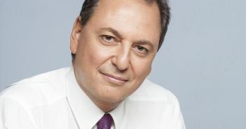 Λιβανός: «Σταθερότητα δεν σημαίνει ακινησία»
