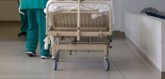 Τραγωδία στην Κέρκυρα! Νεαρή μητέρα ξεψύχησε δίπλα στο παιδί της στο νοσοκομείο
