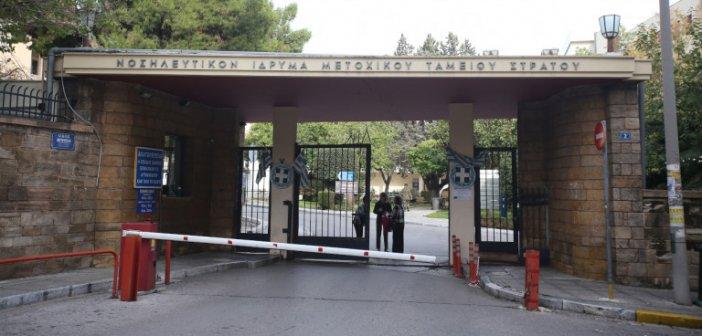 Κορωνοϊός: 166 οι νεκροί, κατέληξε 73χρονη στο ΝΙΜΤΣ