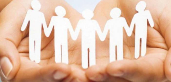 Επιδόματα: Διευκρινίσεις ΟΠΕΚΑ για καλύτερη εξυπηρέτηση των πολιτών