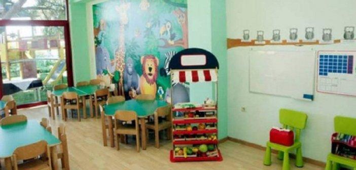 Βρεφονηπιοκόμοι: Να μην μείνει κανένα παιδί εκτός Παιδικού Σταθμού