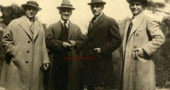 Η Δίκη των (Παπαστραταίων) Βιομηχάνων το 1948