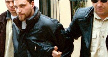 Κώστας Πάσσαρης: Αντίστροφη μέτρηση για τη μεταφορά του στην Ελλάδα