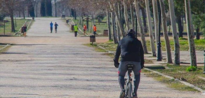 Επιδοτήσεις για αγορά καινούργιων αυτοκινήτων, σκούτερ και ποδηλάτων! Γενναία κίνητρα εξήγγειλε ο υπουργός Περιβάλλοντος