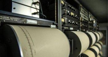 Σεισμός: «Κουνήθηκαν» σε Πάτρα και Κάσο