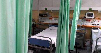 Πέθανε 66χρονη από κορωνοϊό – Στους 176 οι νεκροί στην Ελλάδα