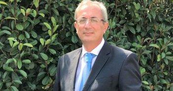 """Σπ. Κωνσταντάρας: """"Έκτακτο δημοτικό συμβούλιο απέναντι στην επικίνδυνη τακτική υποβάθμισης του Κέντρου Υγείας Θέρμου"""""""