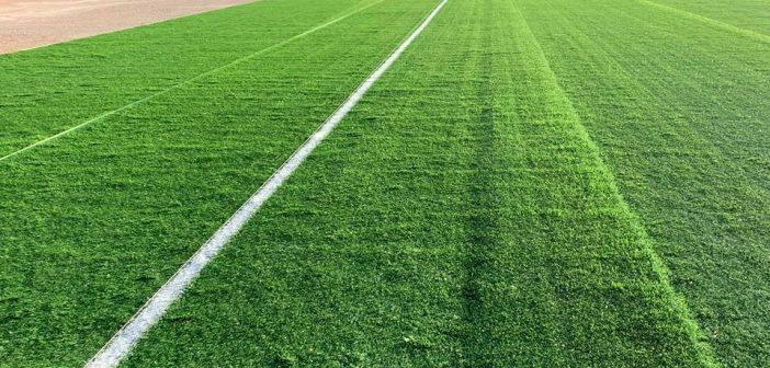 Κλειστές οι αθλητικές εγκαταστάσεις του Δημοτικού Σταδίου Βόνιτσας λόγω εργασιών