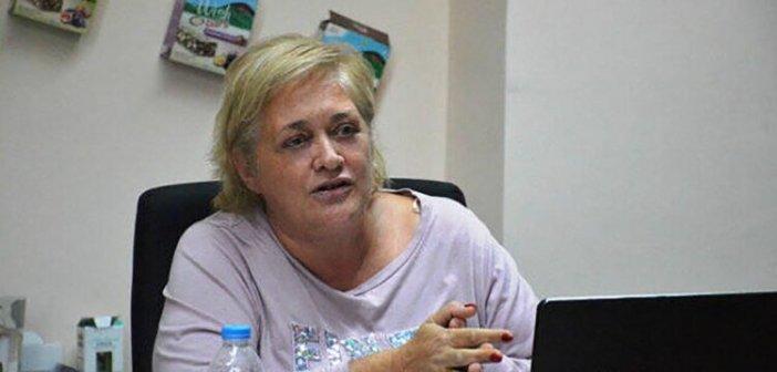 Επιμελητήριο Λευκάδας: Παραιτήσεις μελών του ΔΣ μετά τη μη παραίτηση Σκιαδαρέση