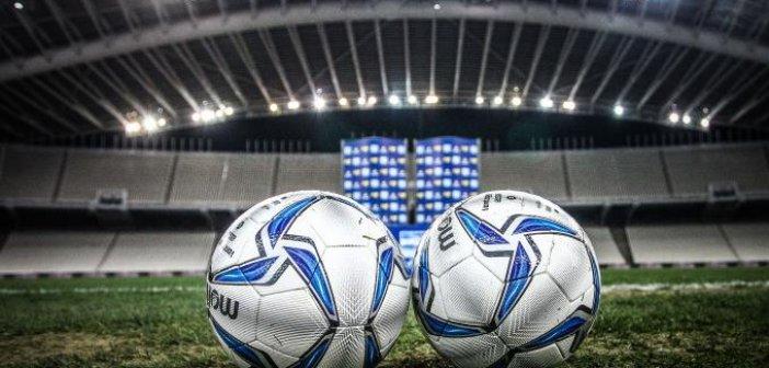 Τη Δευτέρα αποφασίζει η Σούπερ Λιγκ για τη συνέχιση του πρωταθλήματος
